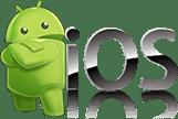Expertos en Aplicaciones iOS, Android, Multiplataforma e Híbridas