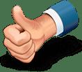 Más de 70 Clientes Satisfechos que Ganan Ingresos y Ahorran Dinero
