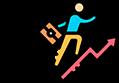 aumentar los ingresos operacionales mediante la contratación de profesionales capacitados