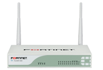 Fortinel FortiWiFi-60D
