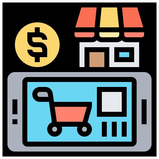 Comercio Electrónico y Venta al por Menor