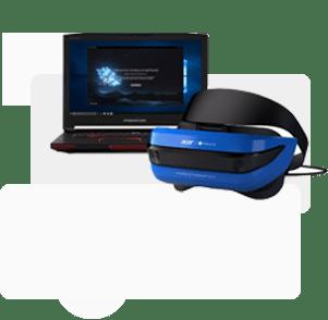 virtual interactivo