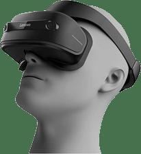 servicios de desarrollo de realidad virtual y aumentada