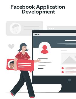 Desarrollo de Aplicaciones de Facebook para Ventas. Cómo hacerlo y Beneficios