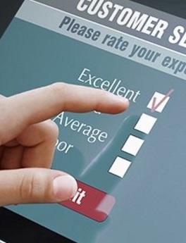 La Subcontratación del Call Center Reduce los Costos Operativos y de Mercadeo de la Compañía.