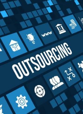 Prueba los Mejores Servicios de Desarrollo de Software de Subcontratación
