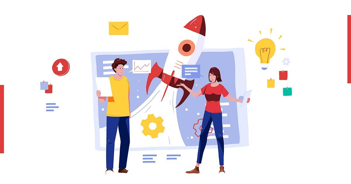 Servicios de Contabilidad Remota y sus Beneficios en Startups