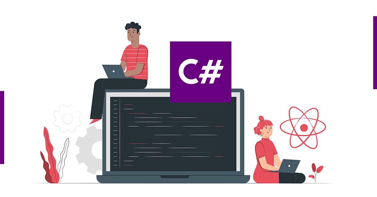 C# Desarrollo de Aplicaciones para Negocios. Subcontratación del Desarrollo de Software en C#