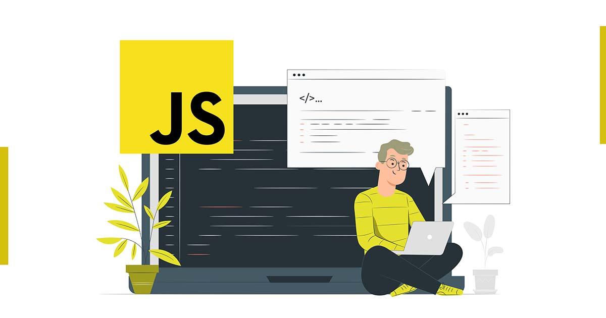 JavaScript como Lenguaje Moderno para Desarrollar Aplicaciones Web Completas