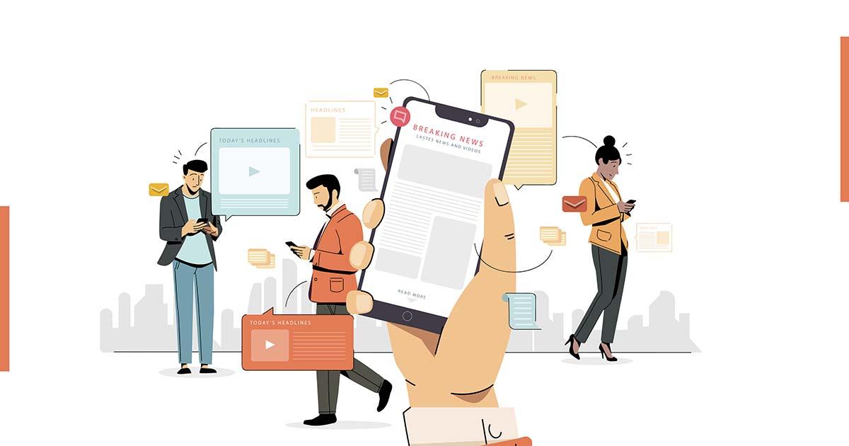 Razones Importantes para Crear una Aplicación Móvil para Tu Tienda Online