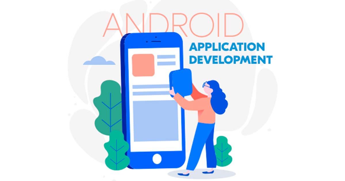 Desarrollo de Aplicaciones Móviles Android para Negocios