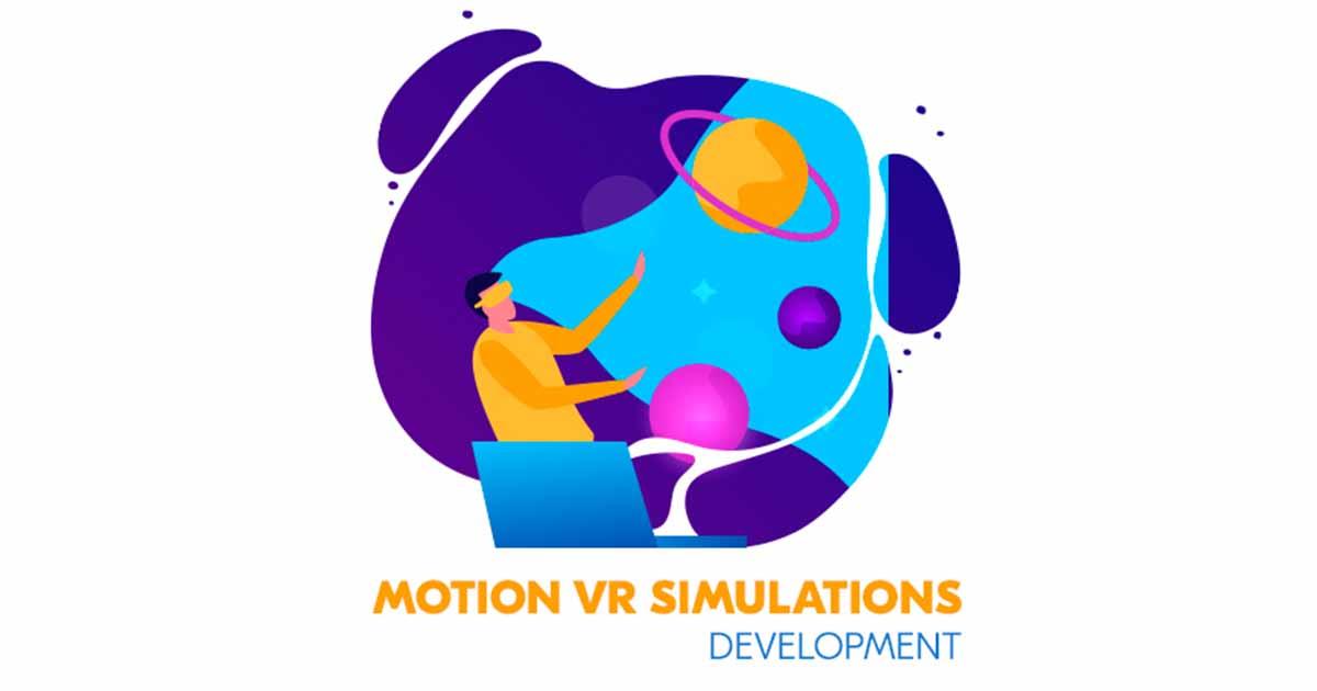 Tiempo de la Realidad Virtual y Aumentada. Soluciones tecnológicas de RV / RA / 3D para empresas.