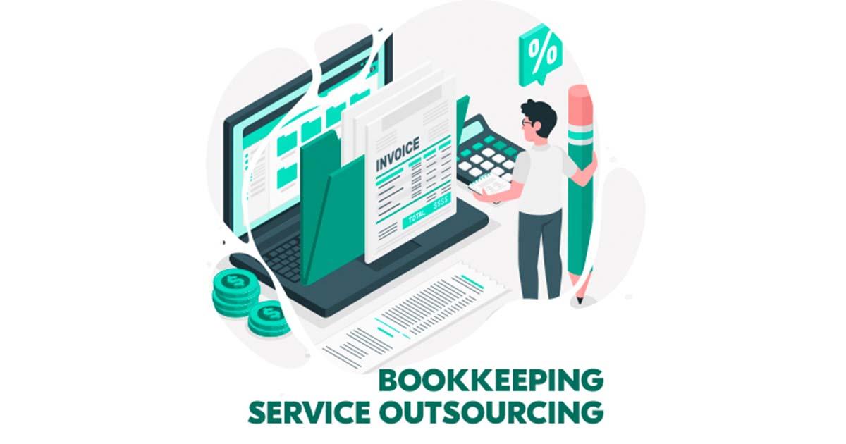 Ventajas e inconvenientes de trabajar con un servicio de contabilidad virtual