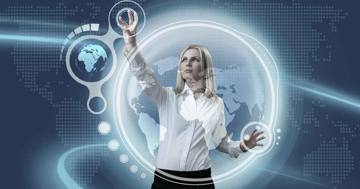 La Mejor Solución de Software de Entregas para los Servicios de Mensajería y Entrega
