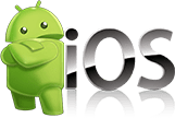 Experts Of iOS, Android, Cross-Platform & Hybrid Applications