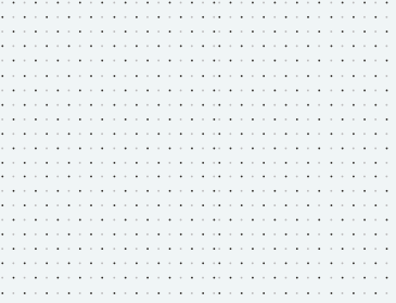 frontdeskhelpers dots