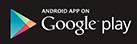 android Remote Development