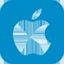 services apple