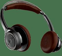 request content headphones