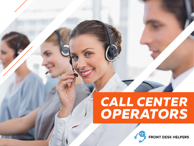 A call center is an integral part of any business that has active contact with people