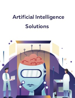 Artificial Intelligence is one of the most promising areas of computer science that studies methods of solving problems for which there are no solutions