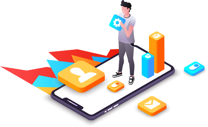 The Benefits Of Android Mobile Apps For Business