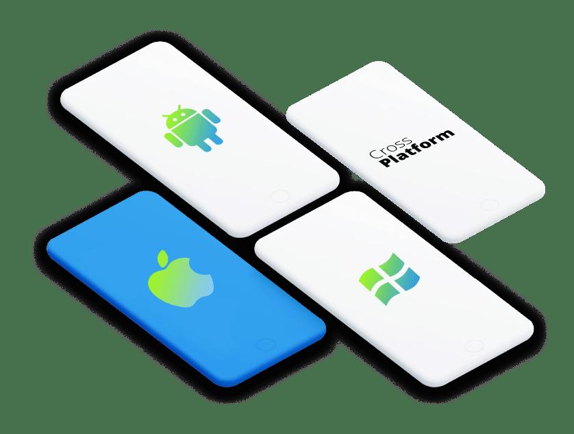 Desarrollo de Aplicaciones Multiplataforma