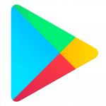 Google Play Publishing Policy for Android Apps