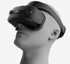 Virtual Reality (VR) and Augmented Reality (AR). Profitable technological opportunities for business and life