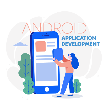 High-performance mobile Android apps for e-commerce and fintech