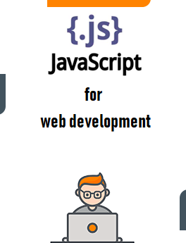JavaScript as a modern language for developing full-fledged web applications